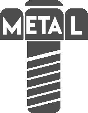 Z.U.P. METAL Sp.J.